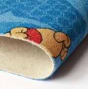 Детские напольные ковры