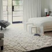 ковровое покрытие,  ковровые дорожки